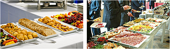 Garys Catering-All Day Meeting-Image 02