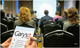Garys Catering-All Day Meeting-Image 05