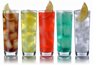 Garys Catering-Beverages-Image 06