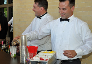 Garys Catering-Beverages-Image 08