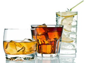 Garys Catering-Beverages-Image 11