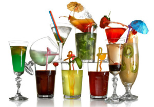 Garys Catering-Beverages-Image 13