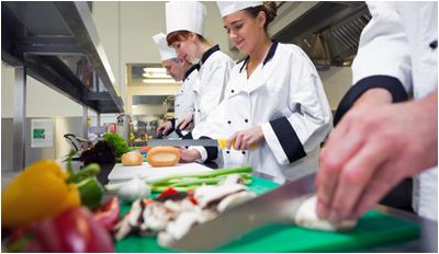Garys Catering-Commercial Food Prep-Image 01