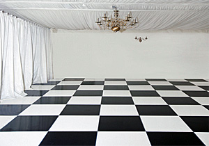 Dance-Floor-Rental-01