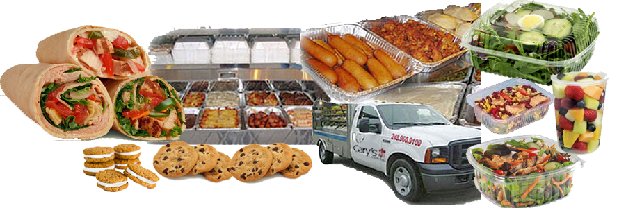 Garys Catering-Mobile Catering-Image 01
