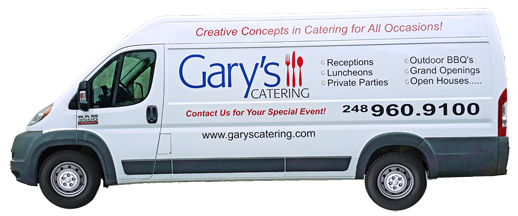 Garys Catering-Mobile Catering-Image 03