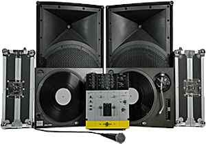 Public-Address-System-Rental