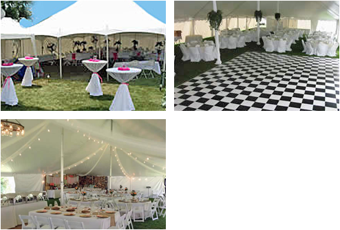 Garys Catering-Summer Entertaining-Image 002
