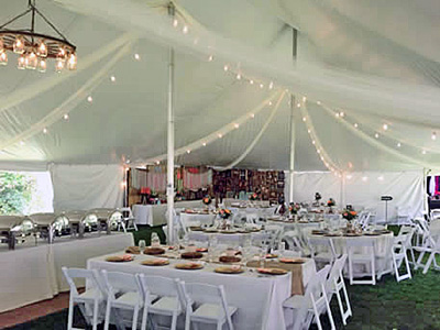 Tent-Rental-Set-Up-01