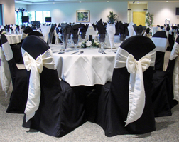 Rental Page-Chair Covers 05