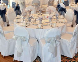Rental Page-Chair Covers 02