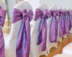 Rental Page-Chair Covers 06