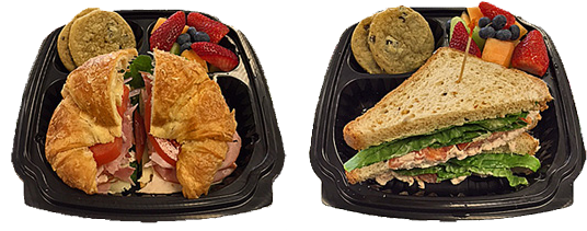 garys-catering-box-lunch-page-image-02