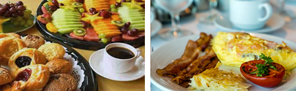 garys-catering-corporate-breakfast-page-image01