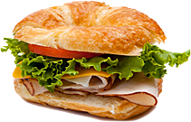 garys-catering-corporate-breakfast-page-image03
