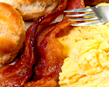 garys-catering-corporate-breakfast-page-image06