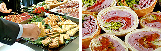 garys-catering-deli-buffet-page-image02