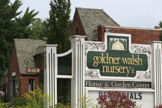 Gary's Catering - Goldner Walsh Garden & Home