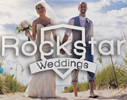 rockstar-weddings