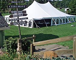 Wedding Reception Halls Michigan Wedding Banquet Venues