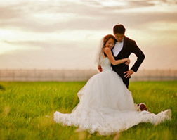 Wedding Photography Rentals